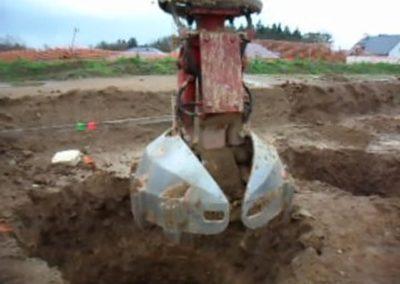 terrassement-en-puits-de-fondations2-400x284